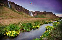 © Guillermo casas @ guillermocasas.com — in Iceland.
