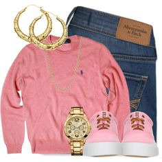 """""""Untitled #212"""" by tootrill on Polyvore"""