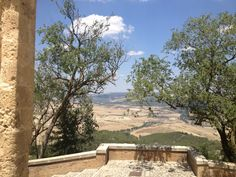 Montescaglioso, provincia di Matera, Italy  https://www.facebook.com/wisteriablue