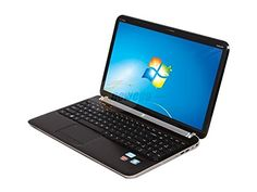"HP 15.6"" Pavilion DV6 Laptop PC with 2nd generation 2.2GH... https://www.amazon.com/dp/B0053O83WK/ref=cm_sw_r_pi_dp_SdpDxbCSTJ8MG"