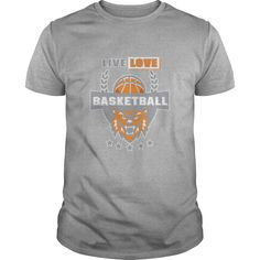 Live Love Basketball T Shirt - Mens Premium T-Shirt  #gift #ideas #Popular #Everything #Videos #Shop #Animals #pets #Architecture #Art #Cars #motorcycles #Celebrities #DIY #crafts #Design #Education #Entertainment #Food #drink #Gardening #Geek #Hair #beauty #Health #fitness #History #Holidays #events #Home decor #Humor #Illustrations #posters #Kids #parenting #Men #Outdoors #Photography #Products #Quotes #Science #nature #Sports #Tattoos #Technology #Travel #Weddings #Women
