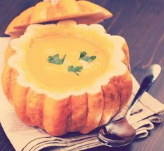 pumpkin-crock-pot