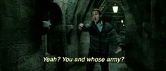 funny harry potter gifs - Google Search