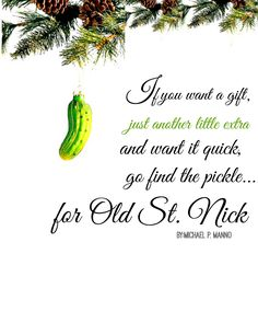 Christmas pickle ornament printable.jpg - File Shared from Box