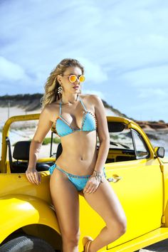 Alô Verão estamos chegando! Nossa coleção Viagem ao Paraíso começou a chegar nas lojas. 😎🌊🌴🌞