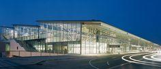 stuttgart airport terminal 3 - Поиск в Google