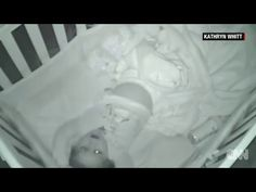 Watch What Happens When This 2 Year Old's Parents Skipped Bedtime Prayers - FreeStuff.Website