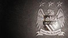 MCFC fan art gallery