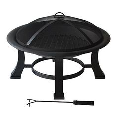 Kohl S Clothing Shoes Home Kitchen Bedding Toys More Outdoor Firekohls 160 Sonoma Fire Pit