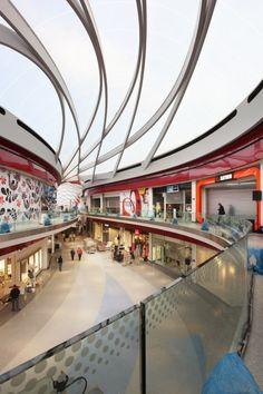 900 Shopping Mall Ideas Shopping Mall Mall Mall Design