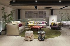 Marcas exclusivas na Casa Fares | @CasaFares #design