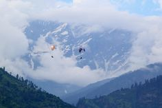MANALI - Yet another view at the peaks would send chills down your spine. Playing with the snow and exploring the animal spirit in you with your loved one through waves of rafting and uphill trekking is indeed a boomerang thrill in disguise. Perils make love stronger.  visit us at : http://travelkida.com #travelkida #travel #honeymoon #Manali #tour