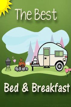 Are you planning a camping trip and Don't Know where to Begin? Camping Glamping, Camping Gear, Camping Hacks, Outdoor Camping, Camping Humor, Camper Signs, Camper Life, Camping Crafts, Camper Trailers