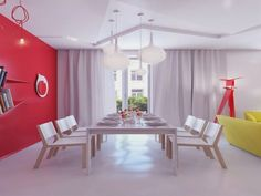 Wall Decor For Dining Room - http://toples.xyz/01201606/dining-room-design-ideas/wall-decor-for-dining-room/715
