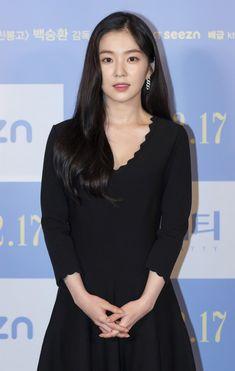 Seulgi, South Korean Girls, Korean Girl Groups, Kim Yerim, Red Velvet Irene, Sooyoung, Korean Singer, Korean Actors, Bae