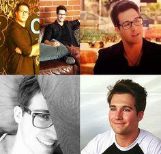 James's new haircut Perfection! James Maslow, Skylar Astin, Eric Dane, Kendall Schmidt, Hottest Male Celebrities, Big Time Rush, Josh Duhamel, Alyson Hannigan, New Haircuts