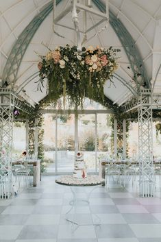 belair country estate paarl Flower Centerpieces, Flower Decorations, Wedding Decorations, Table Decorations, Indoor Arena, Floral Backdrop, Country Estate, Reno Ideas, Flower Wall