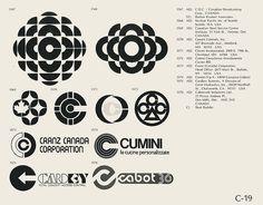 70s logos - Google Search