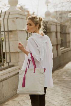RosBags para madres únicas #RosBags #MiRosBags  #chicmum #strollerbag  #babybags #changingbags  #workinggirl #borsafasciatoio  #sac #borse #moda #fashion  #brunch #madeinspain