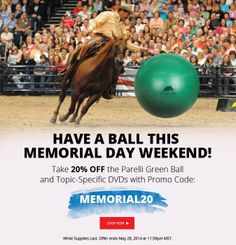 memorial day 2014 coupons