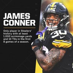 113 best My teams athletes images on Pinterest in 2019  385f25275