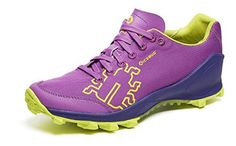 Icebug Womens Zeal2 RB9X Trail Runner DahliaGrape 85 M US * This is an Amazon Affiliate link. Check out the image by visiting the link.