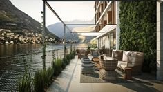 The ultimate interior design guide with 100 boutique hotels  www.miamidesigndistrict.eu #miamidesigndistrit #homedecorideas #topidflorida