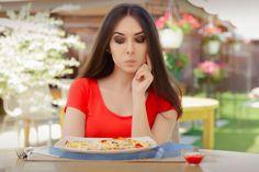 """""""Olet niin tylsä"""" - 7 asiaa, joita ei koskaan pitäisi sanoa nirsolle syöjälle"""