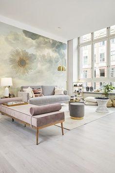 rauch steffen schlafzimmer ed bedroom ideas pinterest schlafzimmer haus und einrichtungshaus. Black Bedroom Furniture Sets. Home Design Ideas