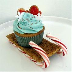 christmas craft ideas (3)