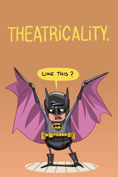 """""""Theatricality"""" by mendigo-amigo"""