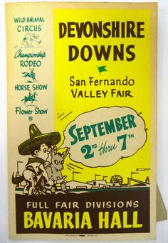 Valley Relics, a museum in Chatsworth all about the San Fernando Valley