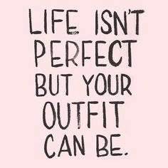❤️ Dare to be Different! Visit my shopping page on FB! https://www.facebook.com/groups/1713813465543407/
