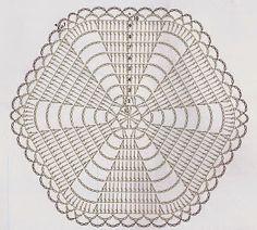 Crochet Pincushion, C2c Crochet, Crochet Squares, Crochet Doilies, Crochet Stitches, Crochet Bedspread Pattern, Crochet Patterns, Pin Cushions, Crystal Beads