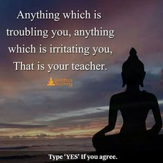 44 Motivational Inspirational Quotes About Life Success 14 Wisdom Quotes, Me Quotes, Motivational Quotes, Inspirational Quotes, Buddhist Quotes, Buddha Quote, Inspiring Quotes About Life, Great Quotes, Reiki