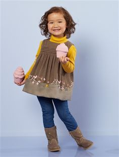 17 Best Toddler Girl Clothes Fall Winter Images Toddler Fall