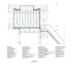 Gallery of Workshop in the City / Romero Silva Arquitectos - 18