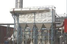 air pollution control system manufacturers in India @ http://tinypic.com/useralbum.php?ua=hbj3%2FQsXIJLAUycfbrWhxw%3D%3D