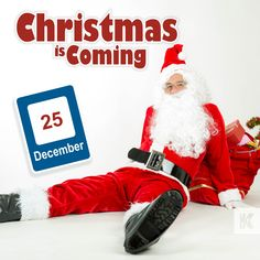 Christmas is coming and time is running out. To prevent your festive visitors from slipping on wet floors this winter, make sure your entrance mats are in place before the wet weather arrives. Entrance Mats, Wet Floor, Wet Weather, Christmas Is Coming, Christmas Countdown, Shopping Websites, Beautiful Space, Elf On The Shelf, Floors