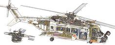 Sikorskys S-92