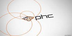 PHC   Projekt logo