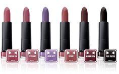 Covergirl Katy Perry Katy Kat Matte lipstick 22