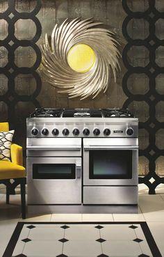 29 best stainless steel kitchen appliances images diy ideas for rh pinterest com