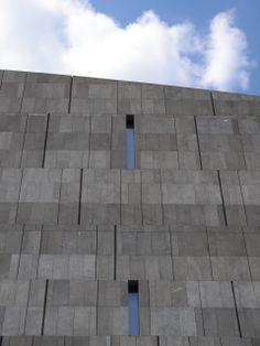 VIENNA - MUseum MOderner Kunst