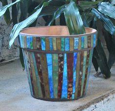 Small Items   Stevo Mosaics
