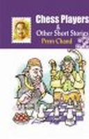 #ChessPlayers & Other Short Stories by #PremChand