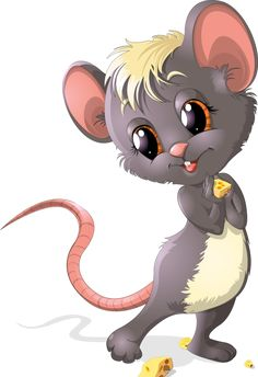 Mice, tubes,png