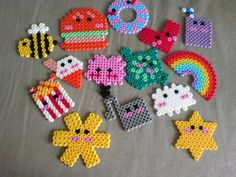 http://fc06.deviantart.net/fs20/i/2007/280/3/1/my_hama_beads_by_monkee247.jpg