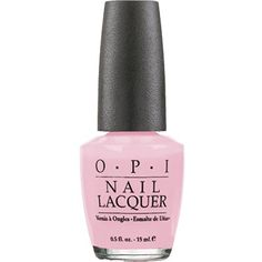 Opi Nail Lacquer, Pink Ing of You, 0.5 Fluid Ounce by OPI, http://www.amazon.com/dp/B000NG8864/ref=cm_sw_r_pi_dp_XEE5rb0MWVP2N