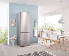 Smeg Kühlschrank Grau : 14 besten kühlschränke und gefrierschränke ideen bilder auf